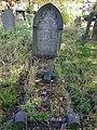 Brockley & Ladywell Cemeteries 20191022 135755 (48946707056).jpg