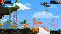 Broforce on the helicopter.png