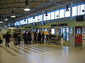 Bromma departure hall.jpg