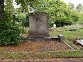 Brompton Cemetery, London 87.JPG