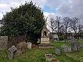 Brompton Cemetery – 20180204 132626 (39456336904).jpg