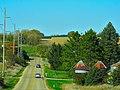 Bronner Road - panoramio.jpg