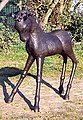 Bronze Foal.jpg