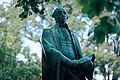 Bronze GW Statue.jpg