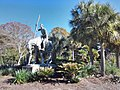 "Brookgreen Gardens - ""Don Quixote"".jpg"