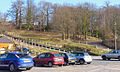 Brooklands picnic area, 26 February 2012.jpg