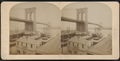 Brooklyn Bridge, from Robert N. Dennis collection of stereoscopic views 10.png