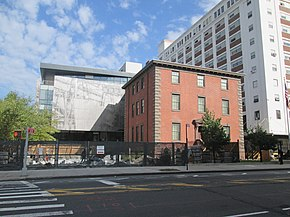 Brooklyn Navy Yard - Wikipedia