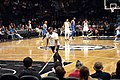 Brooklyn Nets vs NY Knicks 2018-10-03 td 183 - 1st Quarter.jpg