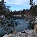 Brooks River (2) (12635878913).jpg