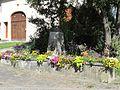 Brouville (M-et-M) fontaine D.jpg