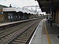 Bruce Grove stn look south2.JPG