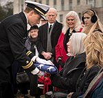 Bruce McCandless Funeral Service (NHQ201801160024).jpg