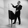 Bruce Woolley & RCA Victor Theremin (Mono).jpg