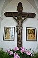 Bruckner-Kapelle 03, St. Georgen am Ybbsfelde.jpg