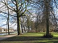 Brugge Kruisvest R01.jpg