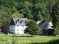 Brummenmühle bei Gehlweiler - panoramio.jpg