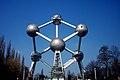 Brussels 2005-04 - Atomium (4887782496).jpg