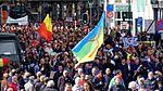 Brussels 2016-04-17 15-33-36 ILCE-6300 9333 DxO (28885211605).jpg