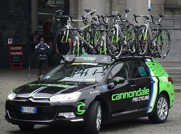 Bruxelles et Etterbeek - Brussels Cycling Classic, 6 septembre 2014, départ (A060).JPG