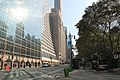 Bryant Park Area - New York City - panoramio (15).jpg