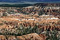 Bryce Canyon from scenic viewpoints (14564989469).jpg