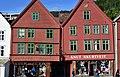 Bryggen, old quarter in Bergen (1) (36089335700).jpg
