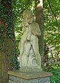 Bube mit Zickel, Walter Lerche, Tierpark Berlin, 512-618.jpg