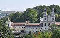 Buchach Monastery 3 RB.jpg