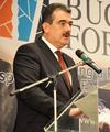 Bucharest-Forum-2005.png