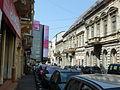 Bucharest Day 4 - Mosilor (9437020664).jpg