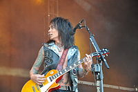 Buckcherry Rock am Ring 2014 (51).JPG
