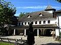Bucuresti, Romania, Muzeul National al Satului; B-II-a-A-18994 (1).JPG