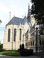 Budapest-erzsebet-nagytemplom-0.jpg