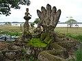 Buddha Park 10.jpg