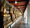 Buddha sculptures in Bangkok (Thailand) (3).JPG