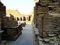 Buddhist Monastic Complex.jpg