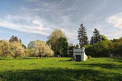 Budysczansky Park Cherk-477.JPG