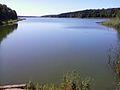 Budziszewskie Lake.jpg