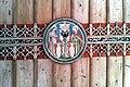 Buech Dionys (Jona) - St. Dionys - Innenansicht 2012-01-15 14-35-43 (GT-I9100).jpg