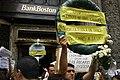 Buenos Aires - Manifestación contra el Corralito - 20020206-06.JPG