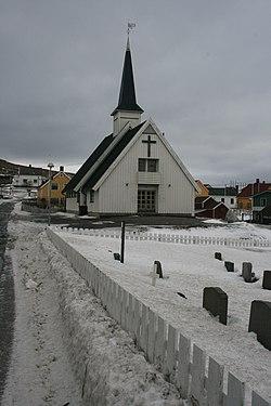 Bugøynes Kapell.jpg