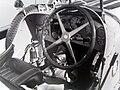 Bugatti 51 Cockpit.JPG