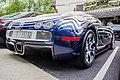 Bugatti l'or blanc (7433100362).jpg