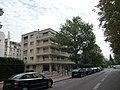 Building - 48 Avenue de la Dame Blanche - Fontenay-sous-Bois.jpg