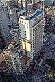 Building collapse in São Paulo 2018 063.jpg
