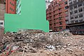 Building collapse in São Paulo 2018 107.jpg