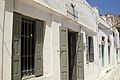 Building of the Archaeological Museum of Apeiranthos on Naxos, 143704.jpg
