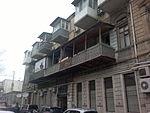 Building on Alimardan Topchubashov Street 84.jpg