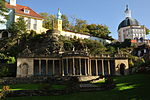 Buildings in Portmeirion (7792).jpg